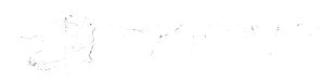 Robert Kersbergen Filmproducties